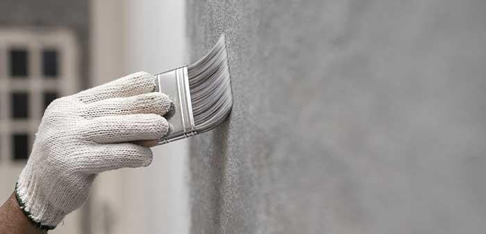 Peinture-et-ravalement-de-façade