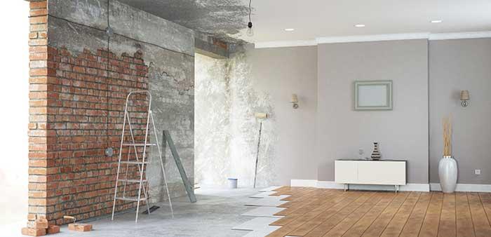 Travaux-de-rénovation-de-maison